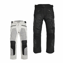 Envío Gratis revit tornado locomotive drop knight Pantalones de tela para  motocicleta(China) 34a8df1e151