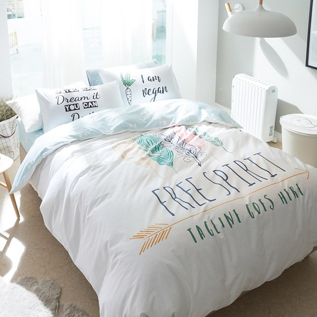 couette en plume trendy couette hiver duvet de canard with couette en plume voir tous les. Black Bedroom Furniture Sets. Home Design Ideas