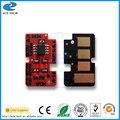 30 k mlt-r204 chip de toner para samsung sl-m3825/4025 m3875/4075 redefinição cartucho de impressora a laser