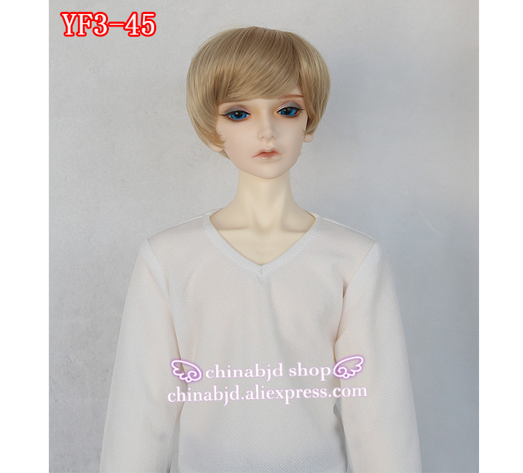 OUENEIFS business suit blouse coat pants  customization original  clothes 1/3 body  YF3-45,have not bjd sd doll or wig oueneifs girl boy baby jumpsuits send cap customization bjd clothes doll 1 12 clothes yf12 29 30 31 32 have not wig or doll
