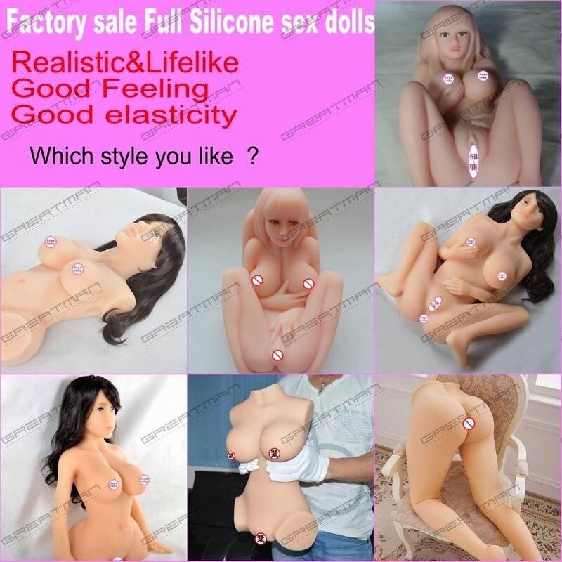 lichnoe-porno-zrelih-par