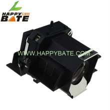 new Replacement Projector Lamp ELPLP39/ V13H010L39 for EMP-TW1000/EMP-TW2000/EMP-TW700 with housing 180 days warranty