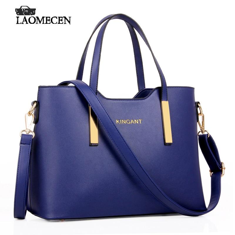 Valentine Bag Promotion-Shop for Promotional Valentine Bag on ...