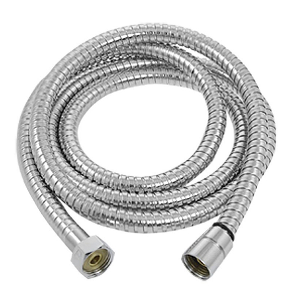 Bathroom Shower Water Heater Hose Pipe Connector 1.8M Length