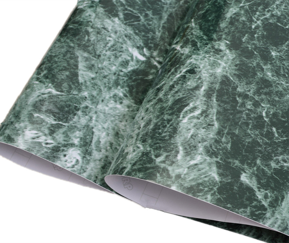Compare Prices on Kitchen Counter Marble Online ShoppingBuy Low