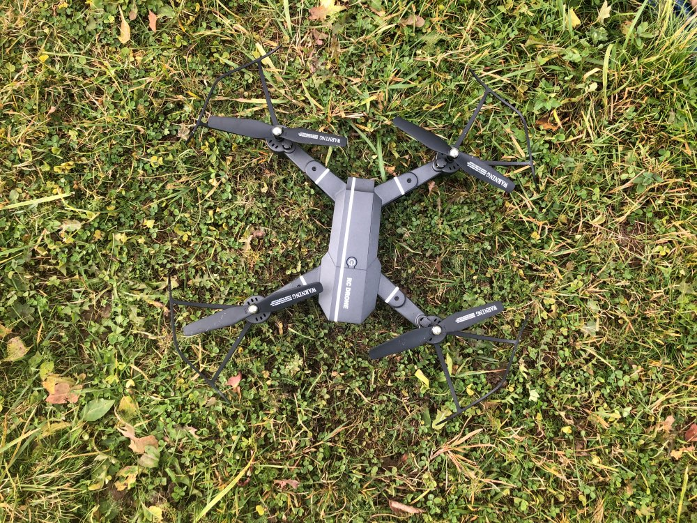 8807 2.4G 4CH 6-Axis FPV RC Drone Quadcopter Remote Control Helicopter Wifi Camera Real Time Altitude Hold Mode VS XS809W Квадрокоптер