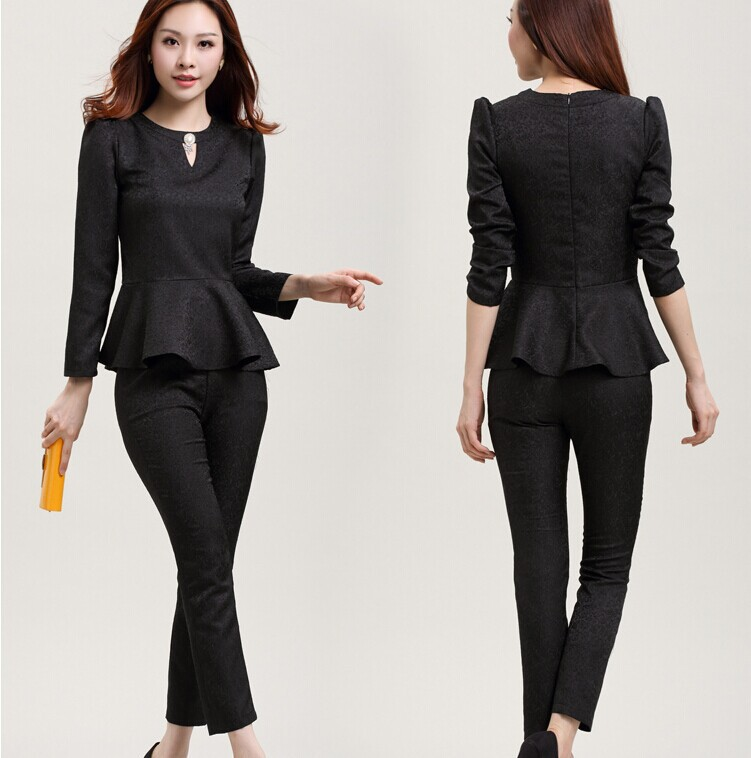 Find great deals on eBay for womens pant suits. Shop with confidence.
