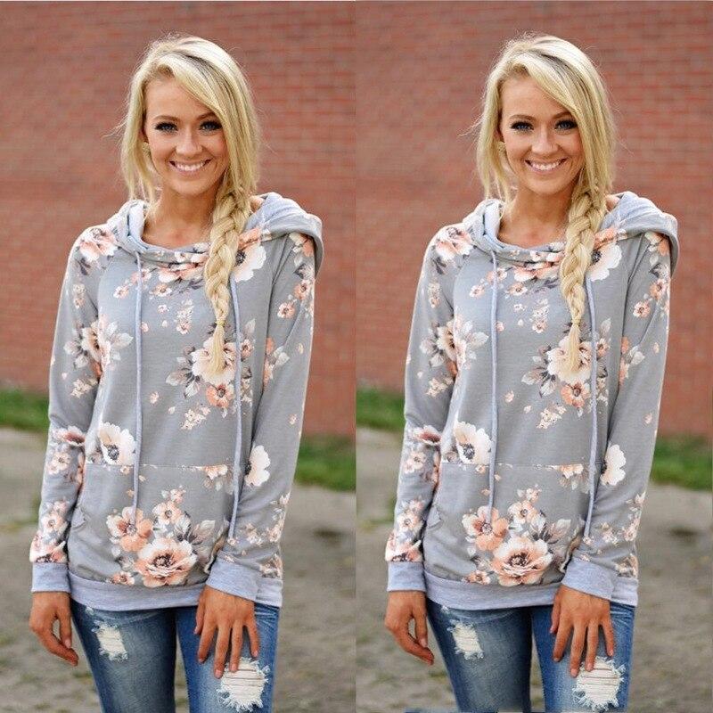 elsvios 2017 double hood hoodies sweatshirt women autumn long sleeve side zipper hooded casual patchwork hoodies pullover femme ELSVIOS 2017  hoodies, Autumn Long Sleeve HTB1dv0GSVXXXXbXXVXXq6xXFXXXf