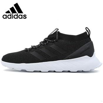 Original New Arrival Adidas NEO Label QUESTAR RISE Men s Skateboarding Shoes Sneakers.jpg 350x350 - Adidas NEO Label Questar Rise Men's Skateboarding Shoes