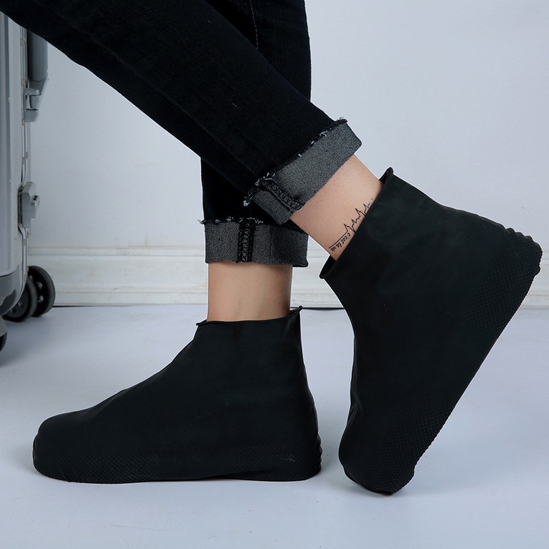 shoe cover4