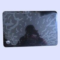 Neue Original Laptop LCD Back Top Abdeckung/Front Lünette/Palmrest ober Fall/Bottom-fall Für HP Pavilion g7-2000 G7-2022US G7-2118NR