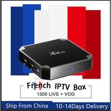 Popular Smart Tv Code-Buy Cheap Smart Tv Code lots from