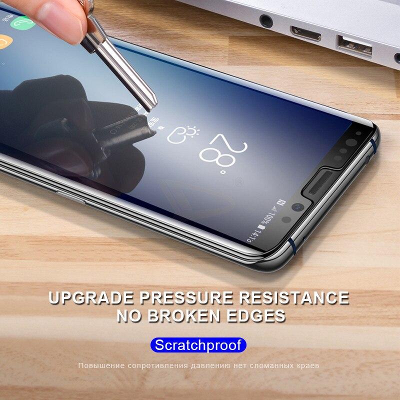 Full-Glue-UV-Tempered-Screen-Glass-For-Samsung-Galaxy-S10E-S8-S9-S10-PLus-Protector-Film.jpg_ (1)