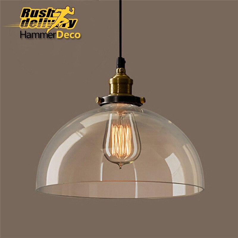 Opknoping hanglampen vintage lampen moderne keuken lampen for Vintage lampen