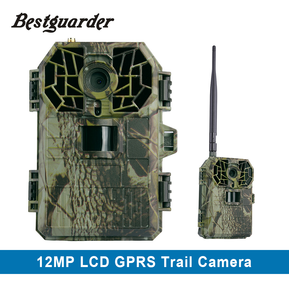 HD 12mp 4G 3G GPRS Mobile Control Game Camera Waterproof IP66 Hunting Camera Photo Traps Hunting Camcorder GSM Camera Chasse s265 direct factory gsm sms gprs 3g 4g temperature