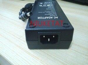 Image 5 - LX1210 DC 12V 10A 전원 12V10A AC 100V 240V LED RGB 전원 어댑터 LED 스트립에 대 한 드라이브 전원 공급 장치 5050 2835 12V 10A 전원