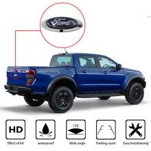 Alta Quelity Retrovisore di Parcheggio di Inverso del Sistema di Videocamera per auto misura per FORD RANGER T6 T7 T8 XLT 2012-2019 Auto PICK-UP accessori AUTO