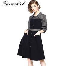 9c4835eaed32 Großhandel england dress Gallery - Billig kaufen england dress ...