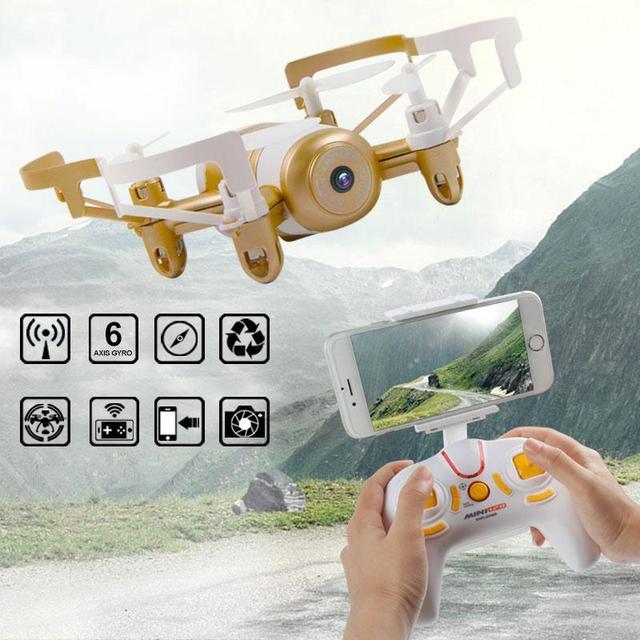 Новое Поступление 512dw 2.4 Г 4CH RC Горючего Камеры Скорость Переключения 3D Вращение Самолет Беспилотный Профессиональный Рождественские Подарки