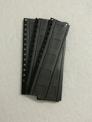 50pcs lot NEW ORIGINAL SN2501A1 U3300 63pin TIGRIS T1 charging charger ic chip for iphone 8