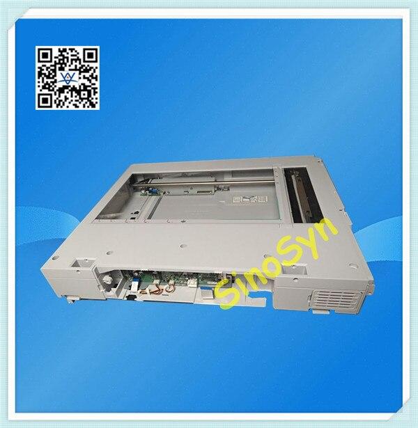 IR4070-SVPNJ 4555 scanner1