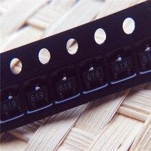 Free shipping 50PCS FMMT619TA FMMT619T FMMT619 619 SOT-23