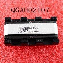 4PCS/LOT QGAH02107 02107 Transformer
