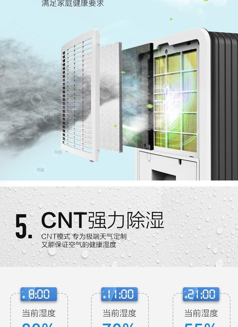 Best Luftentfeuchtungsgeräte Schlafzimmer Images - Eadico.com ...