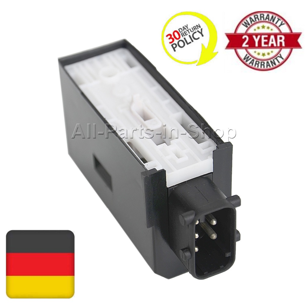 best top 10 bmw e34 525 ideas and get free shipping - a037n243