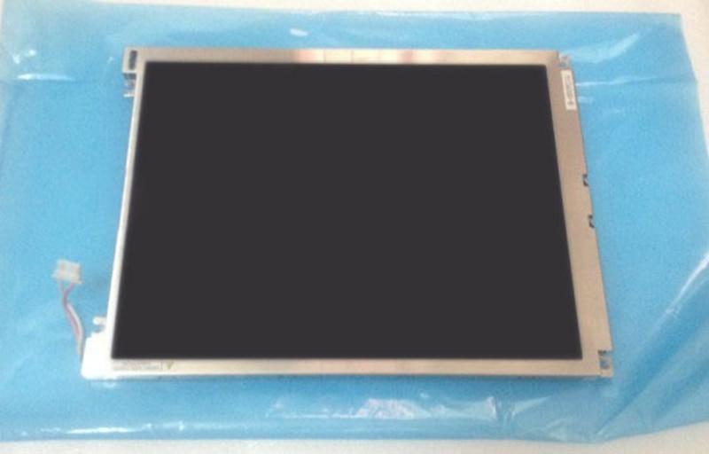 LCM5327A LCD Screen display panel