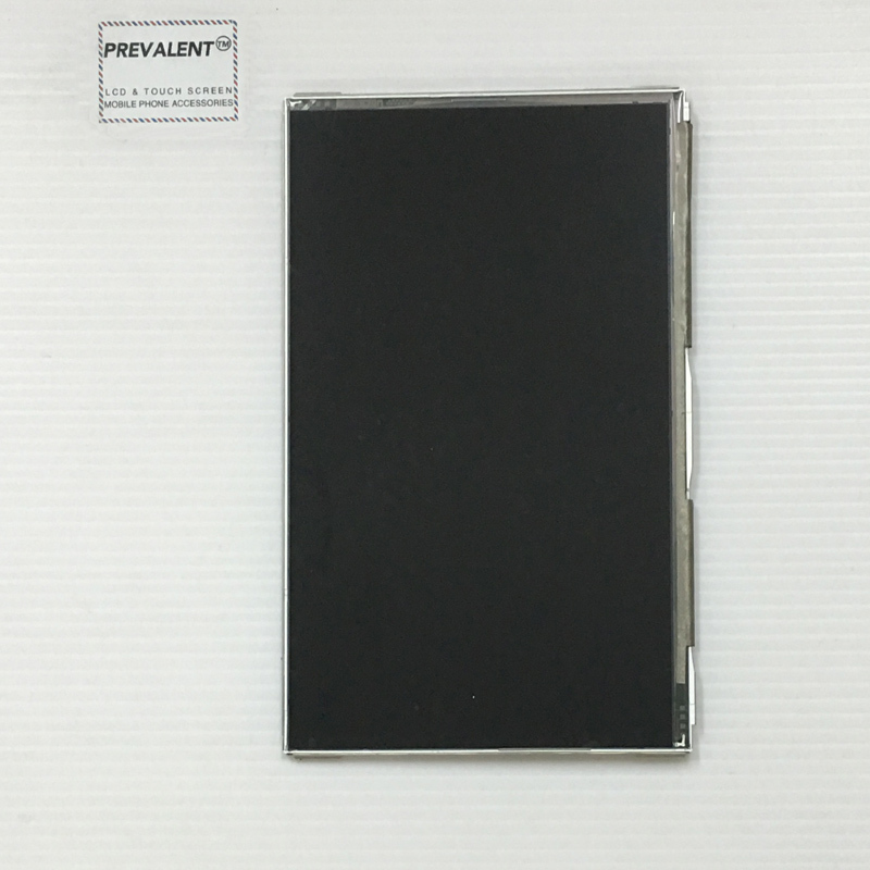 For Samsung Galaxy Tab 2 7.0 P3100 P3110 P3113 LCD Display Screen Monitor Panel Module