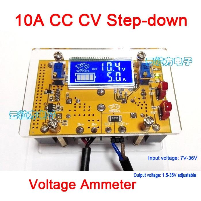V V V V V V V To V Dc Dc Voltage Down W A Power further D V F Step Down Regulator X together with Matekminipdb further S L further Waterproof Dc Dc Voltage Converter Regulator V Step Down To V A Adaptor. on 12v dc voltage regulator