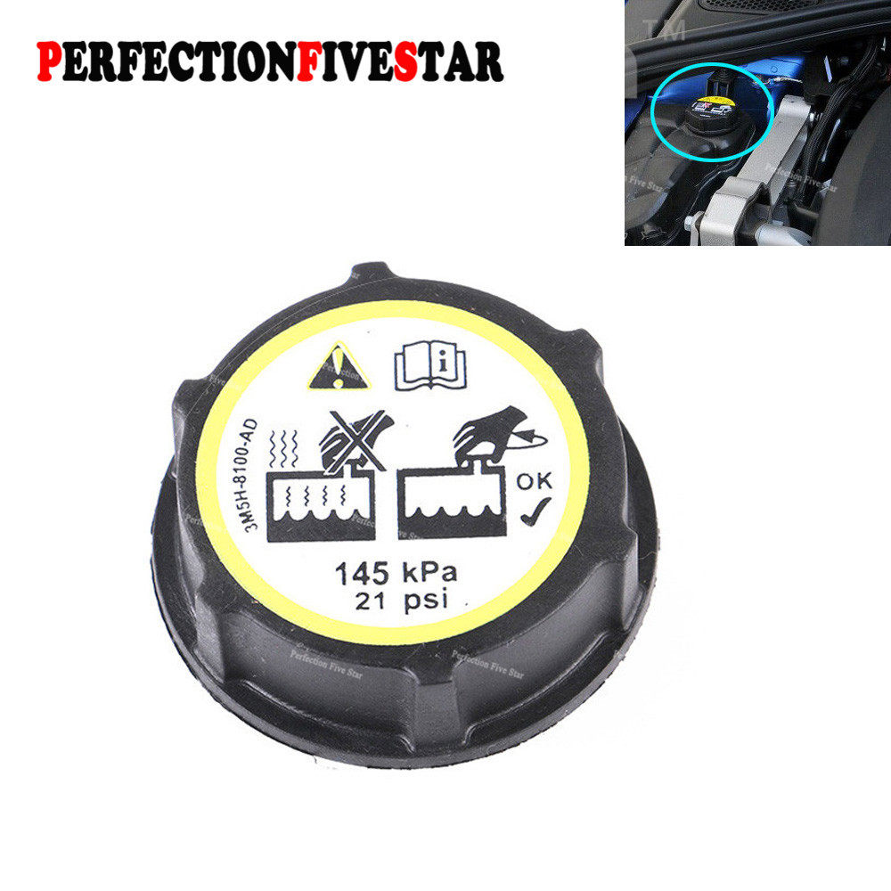 Online Shop 1j0711761b Manual Tranmission Shaft Gear Lever Selector Fuse Box For 2008 Volvo C30 30680002 Coolant Overflow Expansion Radiator Tank Cap Cover Lid C70 S40 S60 S80