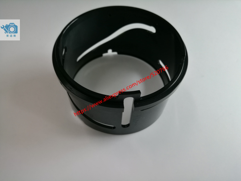 new for niko 24-120mm F/4G ED VR OUTER CAM TUBE 24-120 1K999-353 free shipping new and original for niko lens af s nikkor 70 200mm f 2 8g ed vr 70 200 protector ring unit 1c999 172