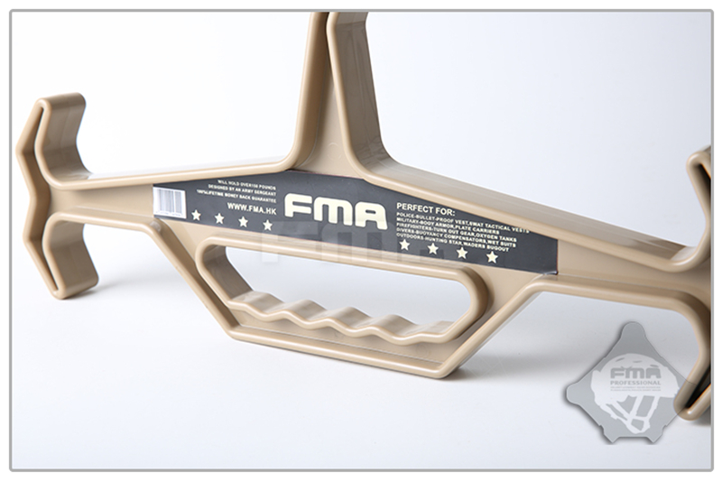 fma tb1015-de 2