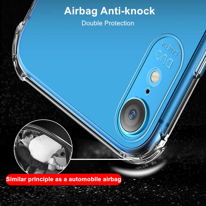 coque iphone 6 magic