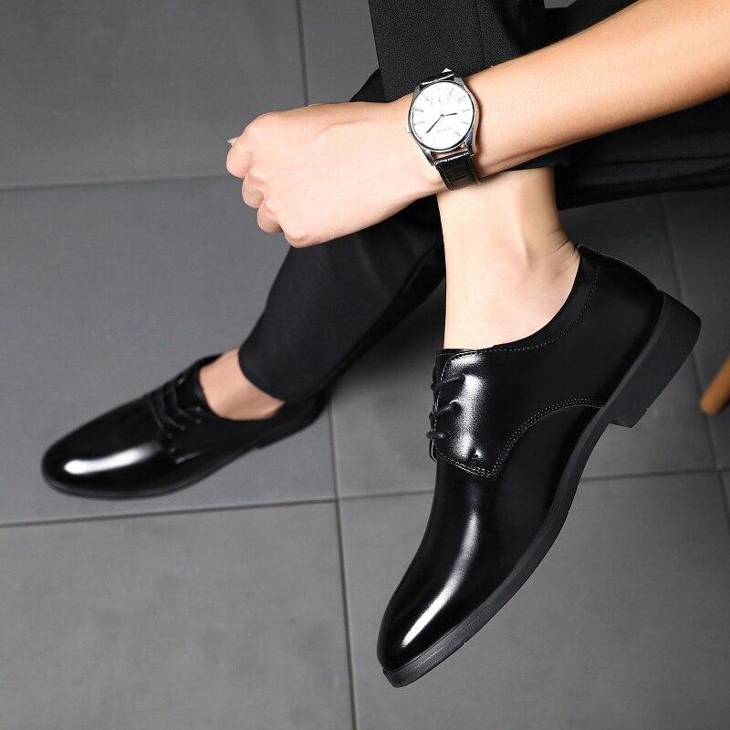 black dress shoes (21)