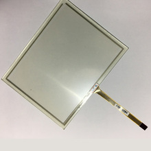 Rexroth VDP40.3DIN-D1-NN-CG Touch glass Panel For Machine Repair,HAVE IN STOCK,FREE SHIPPING