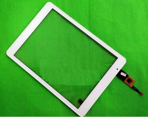 Witblue New touch screen For 10.1 DEXP URSUS TS197 NAVIS Tablet Touch panel Digitizer Glass Sensor Replacement Free Shipping new for 9 7 dexp ursus 9x 3g tablet touch screen digitizer glass sensor touch panel replacement free shipping