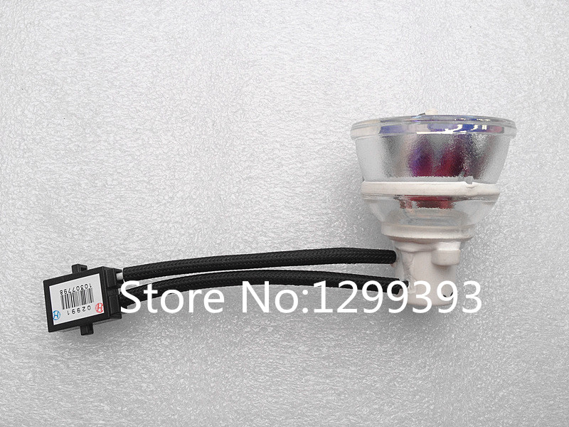 AN-F212LP for Sharp XG-F825XA XR-E825XA XR-E820SA/XA XR-E525XA Original Bare Lamp Free shipping shp93 an xr10l2 for dt 510 xg mb50xl xr 10 xr 10sl xr 10xl xr 11xcl xv z3100 xv z3300