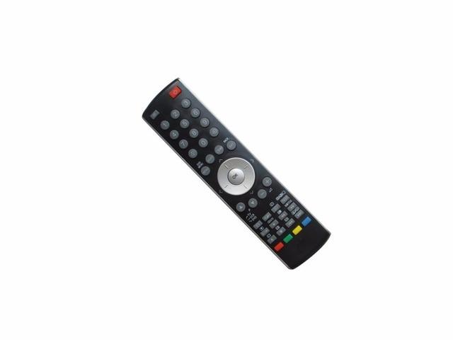 Remote Control For Toshiba 32AV505D 37AV505D 19AV345DB 37L67R 37AV503 37AV504 42AV503 42AV504 LCD REGZA TV