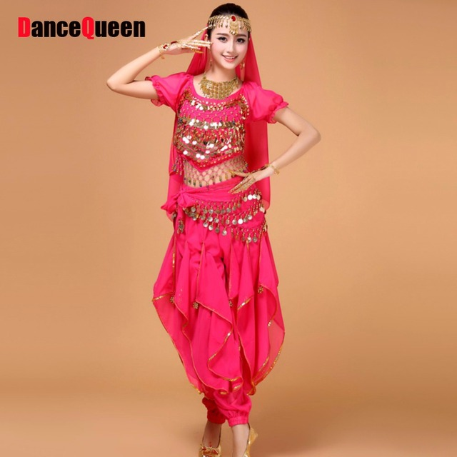 Buy Japanese Clothes Online India