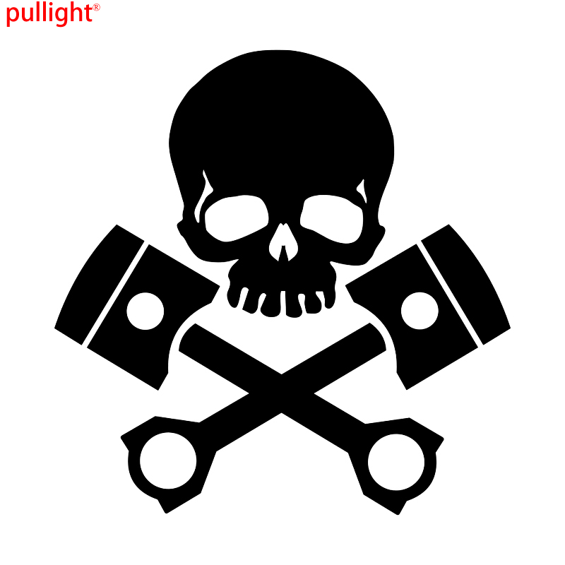 Buy skull pistons and get free shipping on aliexpress com
