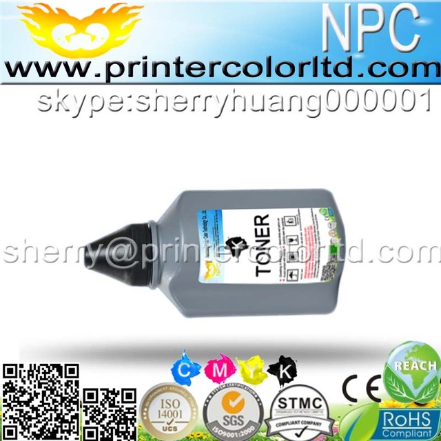 bottle toner powder for Kyocera MITA TK3113 /FS-4100DN/For Kyocera FS-4100DN for Kyocera TK-3110 TK-3112/TK-3111/TK-3113/TK-3114