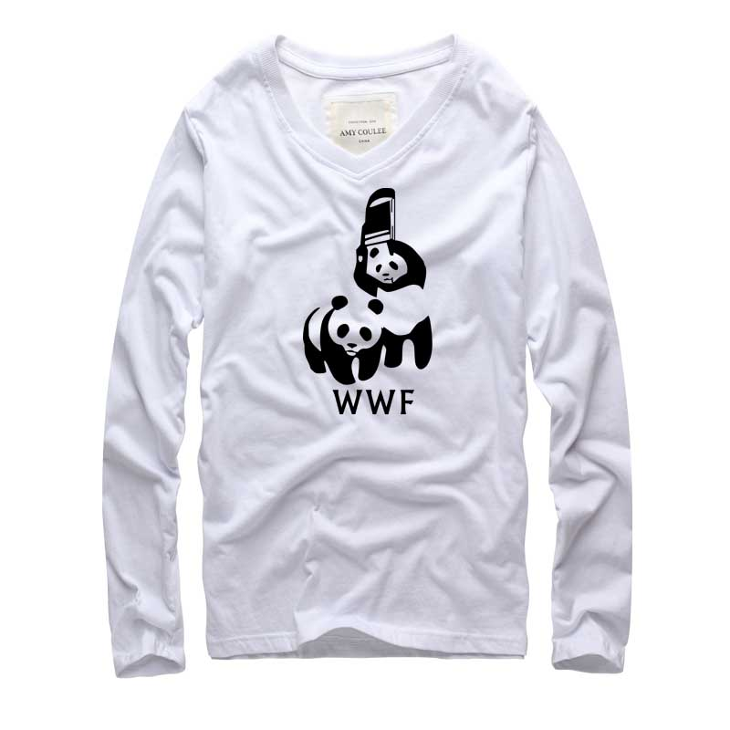 Online Buy Wholesale cool long sleeve t shirts from China cool ...