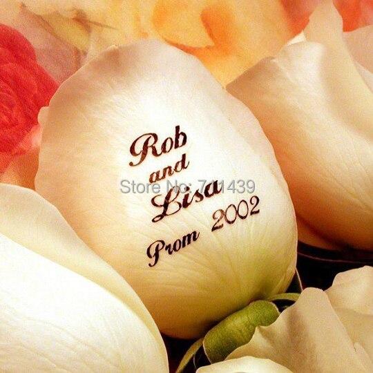 2019 CE έγκριση λουλούδι εκτυπωτή για - Τέχνη νυχιών - Φωτογραφία 1
