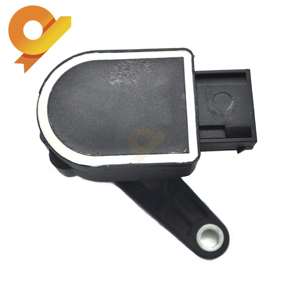 BMW E60//E61-520i~525i~530i~520d~525d~530d  REAR Brake Pads with Sensors