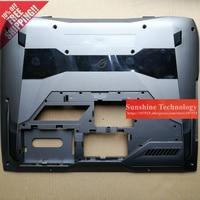 New laptop bottom case cover for ASUS G752 G752V G752VM G752VS G752VY G752VT 13NB09V1AP0101