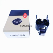 RUNDERON 622B Valve 28239295 9308-622B Common Rail Injector Control Assy 9308z622b