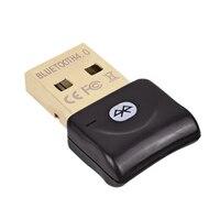USB Bluetooth адаптеры/ключи